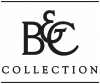 B&C Collection® Passion for Fashion!