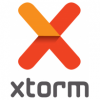 Xtorm powerbanks en opladers