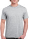 Gildan Ultra Cotton T-shirt - Sport grey