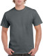 Gildan Ultra Cotton T-shirt - Charcoal