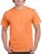 Gildan Ultra Cotton T-shirt - Tangerine