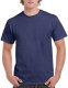 Gildan Ultra Cotton T-shirt - Metro blue