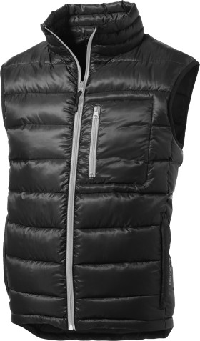 Relatiegeschenk Slazenger League Ladies Bodywarmer