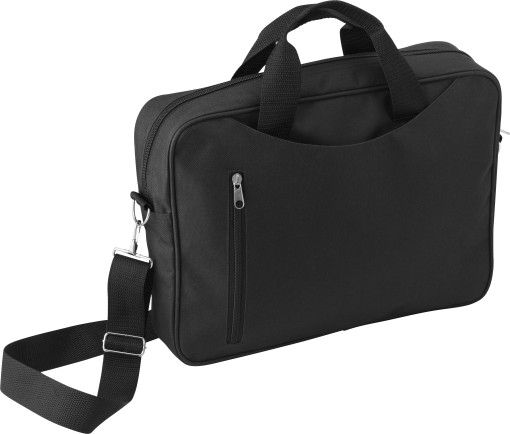 Relatiegeschenk Laptoptas Business bedrukken