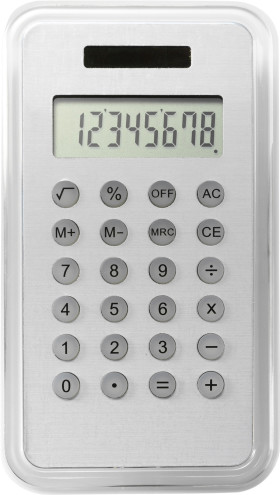 Relatiegeschenk Calculator Capavo