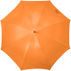 Parapluie Neon Automatic - Orange fluo