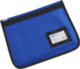 L'objet publicitaire Sac porte-documents Office