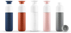 L'objet publicitaire Dopper Insulated [350ml]
