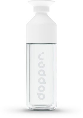 L'objet publicitaire Dopper Glass Insulated