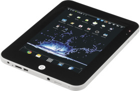 Relatiegeschenk Smart Tablet 9,7'