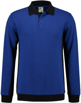 Relatiegeschenk Sweater Polo Workwear