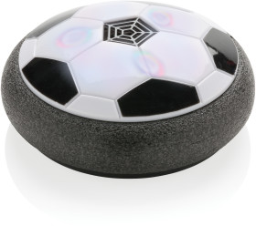 L'objet publicitaire Indoor hover ball